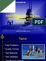 2-8 Fastener Testing Tips-rev 3