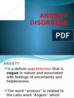 ''12. ANXIETY DISORDERS.pptx