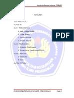 TUGAS Psikologi Olahraga PJKR smt 7