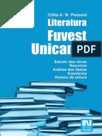 Análises de Leituras Obrigatórias Fuvest 2016.pdf