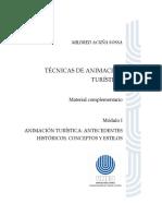 guia-de-estudio-del-modulo-i.pdf
