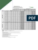 AMAZE PDF