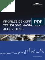 Catalogue-De-coffrage 10 2014 Fr