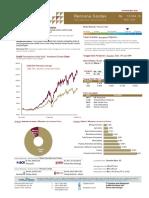 Factsheet Rencana Cerdas
