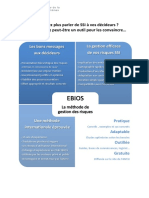 Ebios Plaquetterssi 2010-04-08