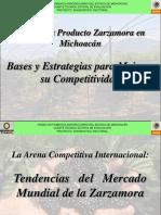 compt_zarzamora.pdf