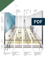 06 Underfloor to Desk Solutions p80-81 Artwork