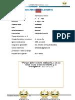Carpeta Pedagogica 2 016