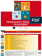 guiaprivacidadseguridadinternet.pdf