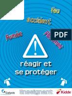 malette-pedagogique.pdf