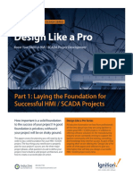 Design Like a Pro Part 1 Laying the Foundation