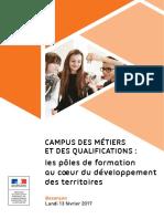 DP 13 02 2017 Campus des métiers et des qualifications.pdf