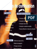 Initiation Combustion Formation Bpjeps