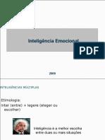 2+Inteligencia+Emocional