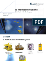 Introduction to Offshore Drilling & Subsea System_Part II_Rev 0.ppt