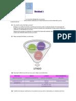 litigio.pdf
