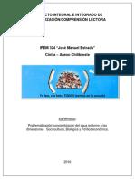 Proyecto de Lectocomprensión 2016.pdf