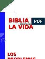 Biblia Para La Vida