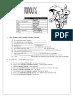 reflexive-pronouns-dec-2013.doc