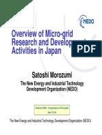 Presentation 4 Satoshi Morozumi