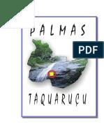 TAQUARUCU