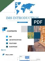 IMS Intro_v2.00