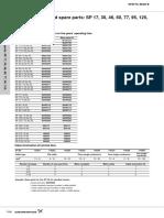 Grundfosliterature-3367013.pdf
