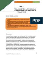 20141106131139MODUL QKJ3013.pdf