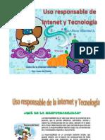 uso responsable de la tecnologia_SIN mo.pdf