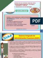 Trabajo Juntado de Siaf Computarizada33333