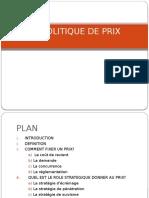 125185684-La-Politique-de-Prix.pptx