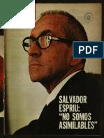 Espriu 05-1975.pdf