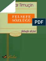 Afşar Timuçin - Felsefe Sözlüğü.pdf