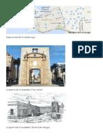 Mapa actual de la ciudad vieja.docx