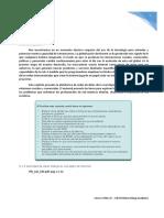 Principios Básicos de Enrutamiento y Switching - 0 Introduccion