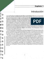 Escalas Wechesller_Manual de Aplicação WISCIV.pdf