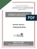 Apostila - Topicos de etica.pdf