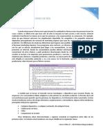 Principios Básicos de Enrutamiento y Switching - 4 El Cambiante Entorno de Red