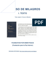 UnCursoDeMilagrosI-Texto-PREFACIO