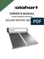 33-1197_HSolahartThermosiphonOwnersManual-2013November.pdf