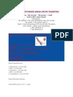 185732394-RUMUS-PERHITUNGAN-DARAH-UNTUK-TRANSFUSI-docx.docx