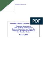 BREF Aguas y Gases residuales en Industria Química-3D29DF77172A637C.pdf
