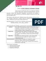 HernandezPatiño_Edgar_ M1S1_usos_y_utilidad.docx