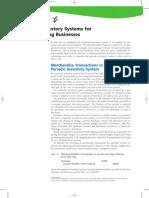Merchandise Inventory.pdf