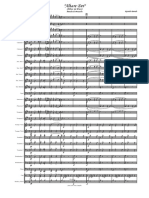 106555365-Dorado-Altare-Dei-Partitura.pdf