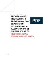 Programa-Tipo-Empresa-Radiacion-UV.docx