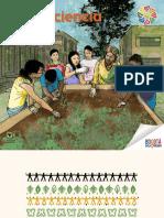 Ciencia. Etnociencia. Perspectiva pedagógica.pdf