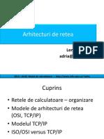 2rc_ArhitecturiDeRetea