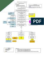 167588413-Pathophysiology-of-Pneumonia.docx