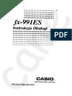 Casio FX-991ES instrukcja.pdf
